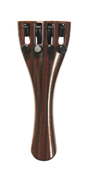 Wittner Rosewood Tailpiece
