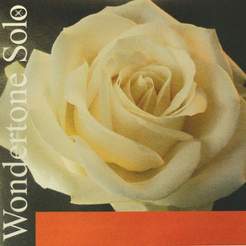 Pirastro Wondertone