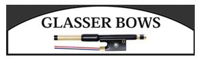 glasser logo