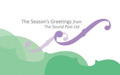 The Season's Greetings
