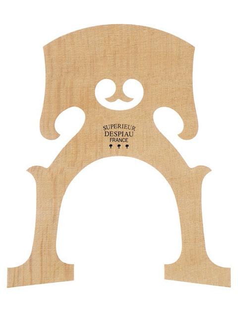 Despiau C11 Cello