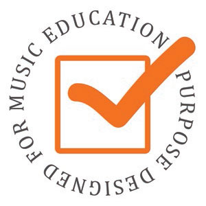 Music Education Logo