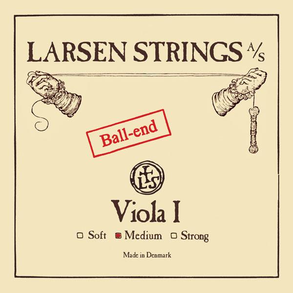 Original Viola A