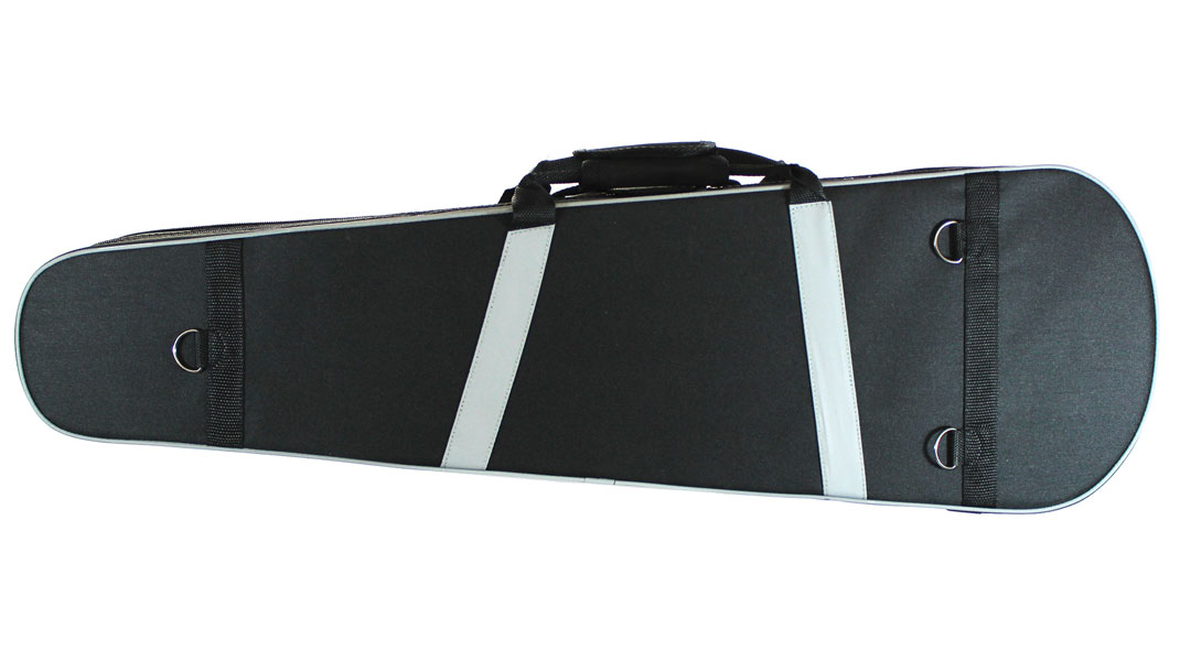 Primavera 100 Violin Case Back