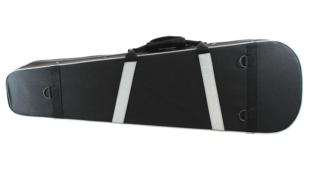 Primavera 150 Violin Case Back