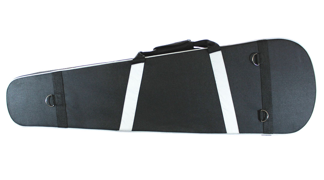 Primavera 200 Violin Case Back