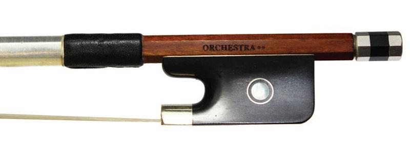 Orchestra Pernambuco Cello CB009 Frog