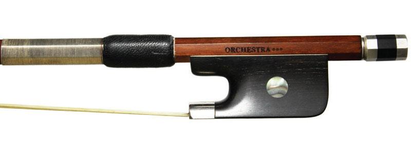 Orchestra Pernambuco Cello CB019 Frog