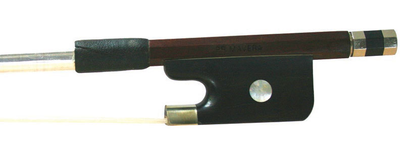 CB021/007 Cello Bow Frog