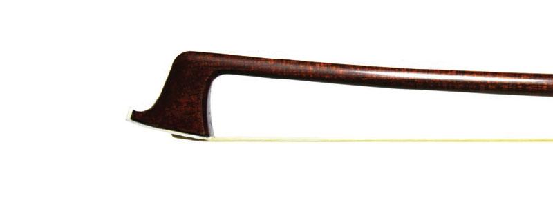 Orchestra Carbon Fibre Veneer Violin VB014