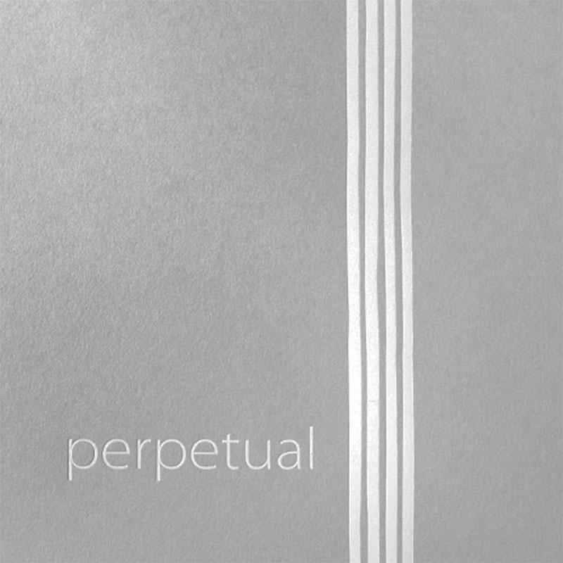 Pirastro Perpetual for Violin