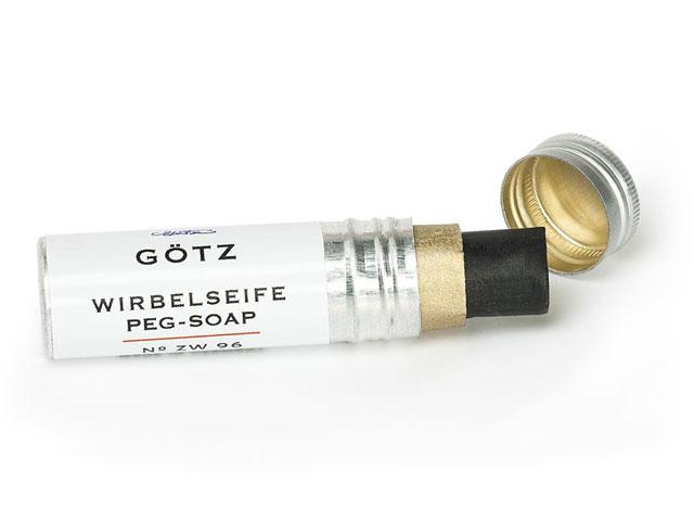 GÖTZ Peg Soap