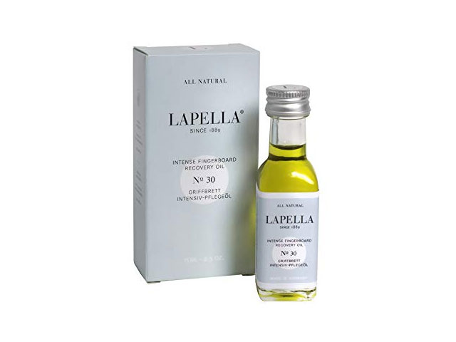 Lapella Fingerboard Oil