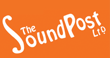 The Sound Post Ltd