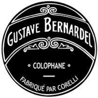 Gustave Bernardel