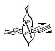 Kolstein Logo