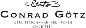 Conrad Gotz Logo