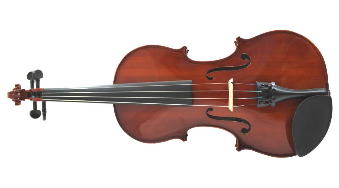 Primavera 100 Violin