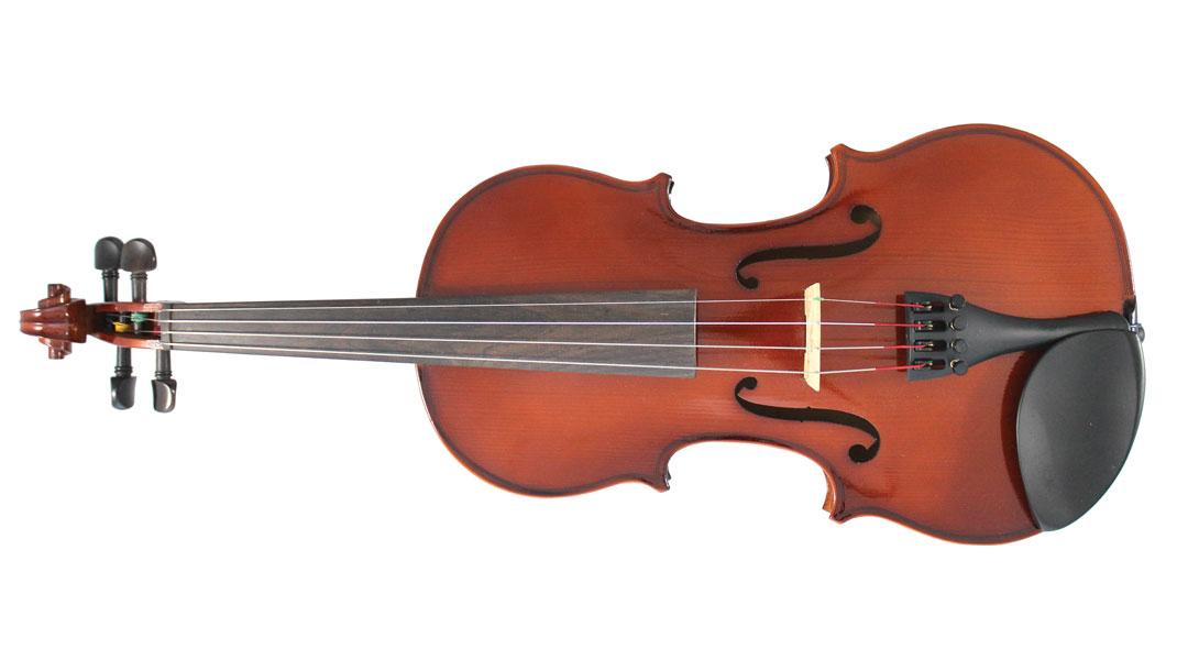 Primavera 150 Violin