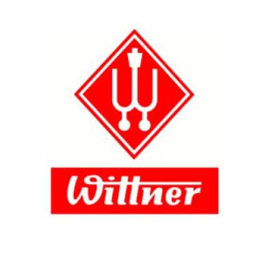 Wittner Logo