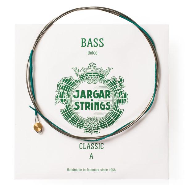 Jargar Classic Bass