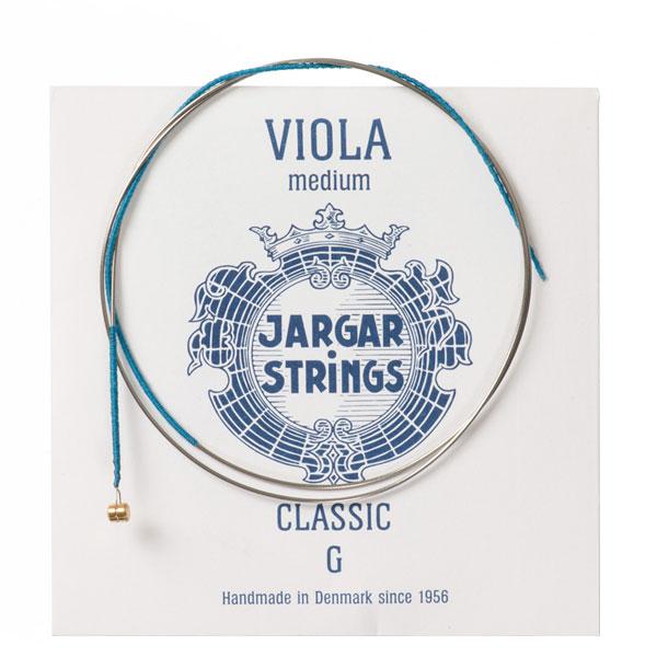 Jargar Viola Classic