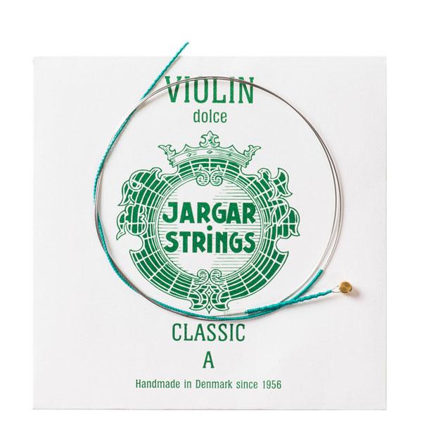 Jargar Classic Violin