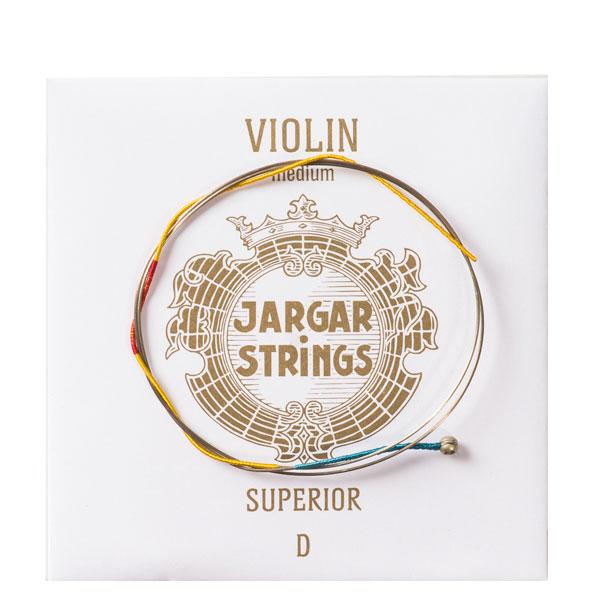 Jargar Violin Superior