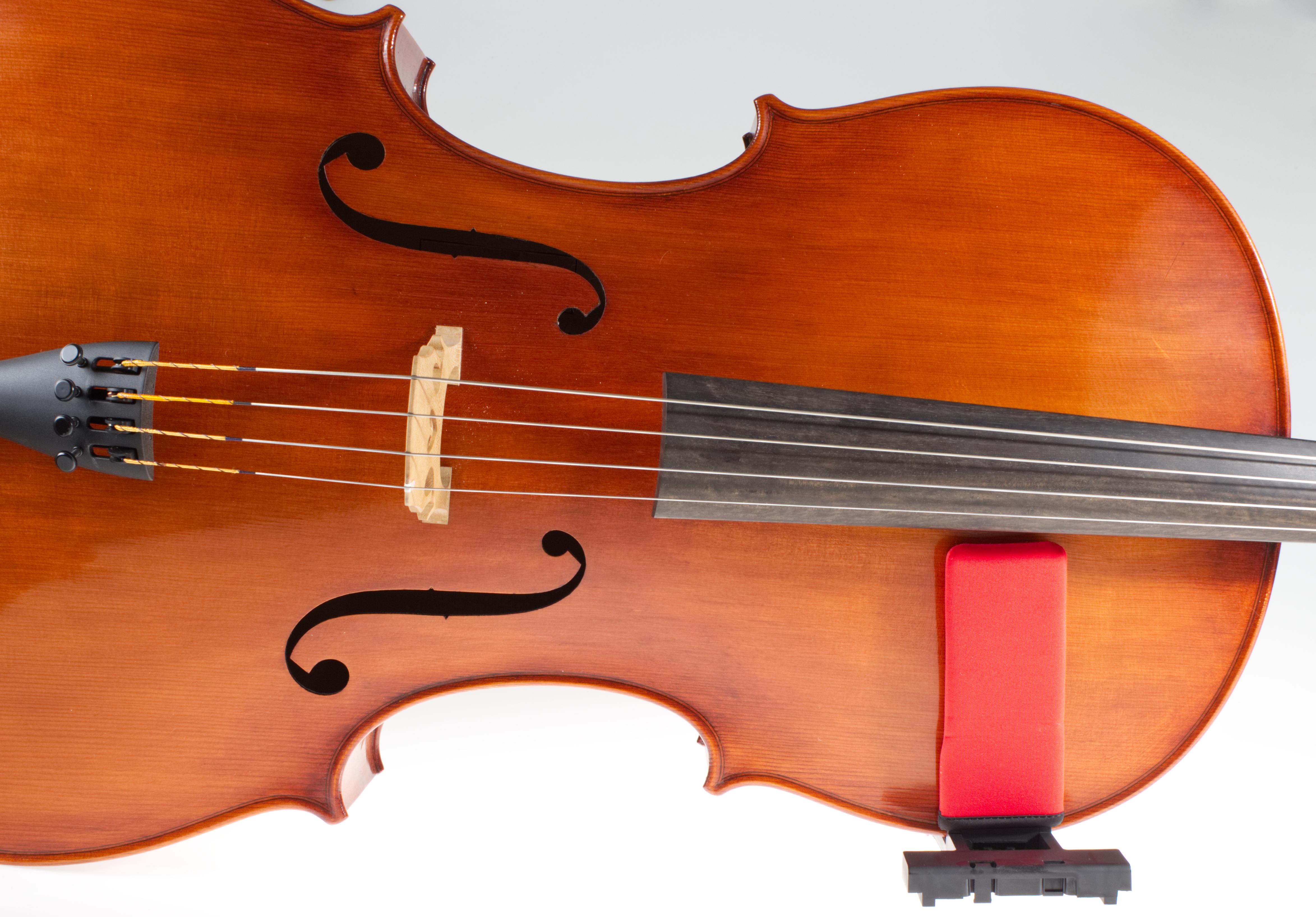 Cellogard Foldable