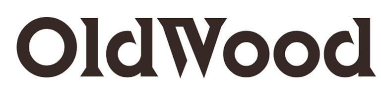 Oldwood Finishing Products