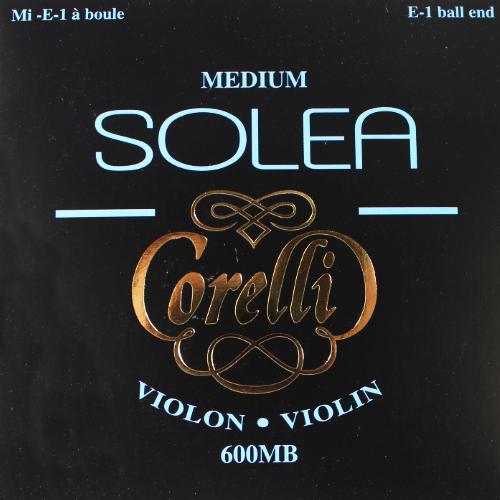 Corelli Solea Strings