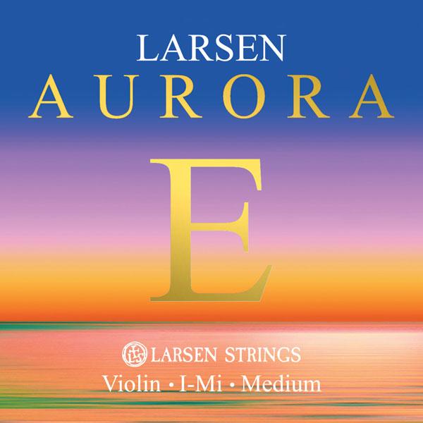 Aurora Violin E