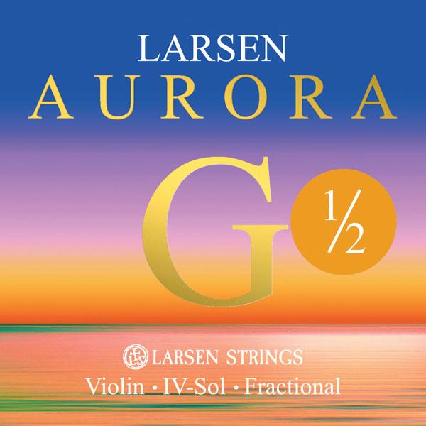 Aurora Violin G